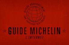 michelin guide 2014
