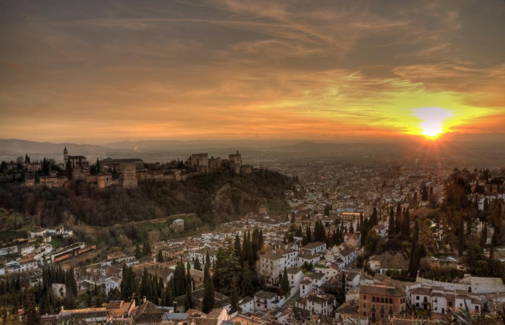 alhambra-hdr
