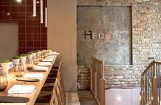 hedone restaurant london_v2