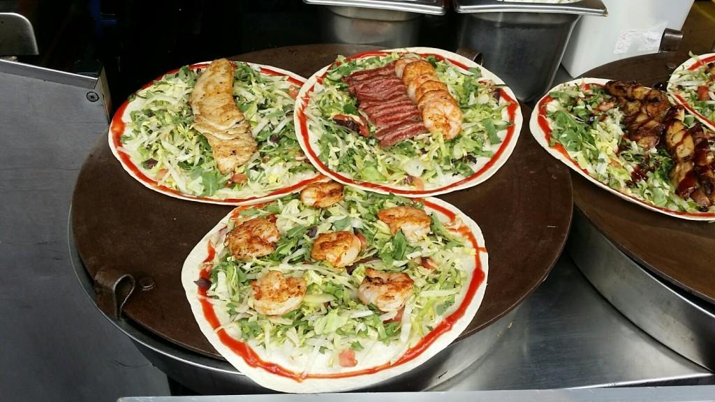 eat-soul-food-stall-food-2