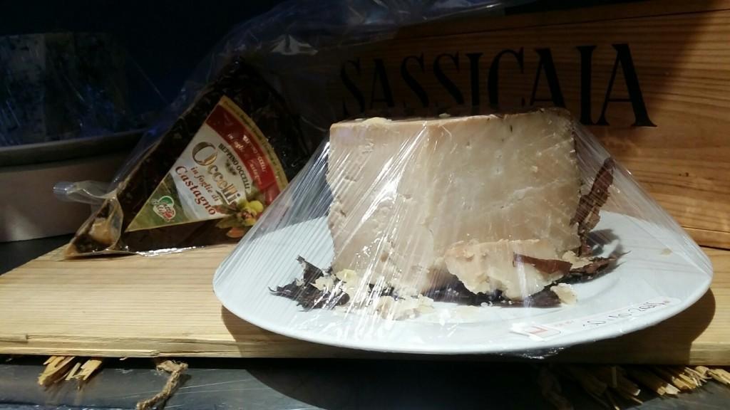 vivat-bacchus-cheese