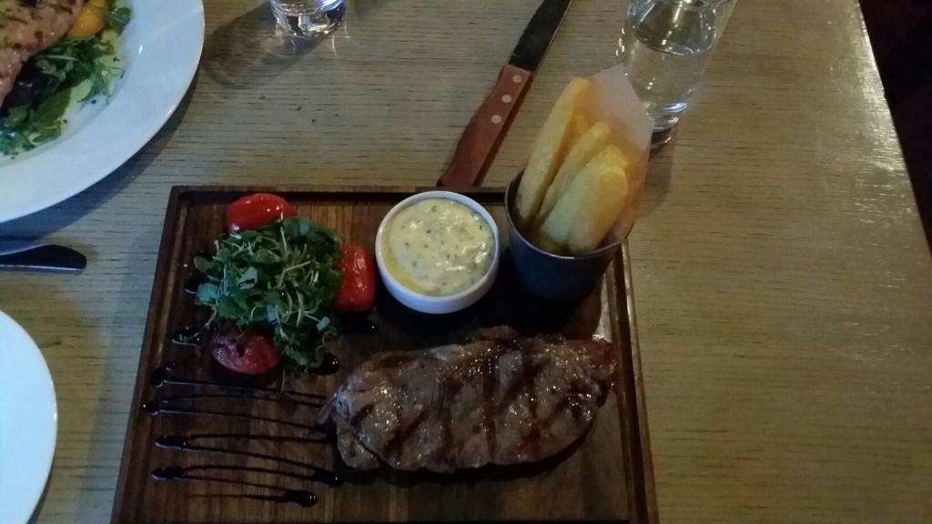 vivat-bacchus-steak
